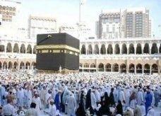 القرضاوي مستشارا لفيلم بمليار دولار يروي سيرة النبي محمد