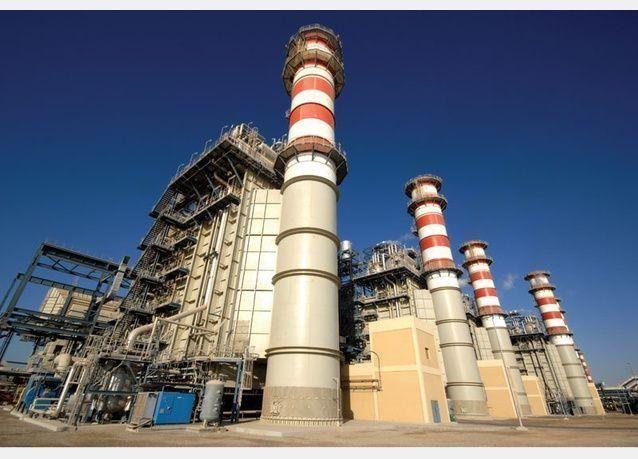 20 مليون جهاز تكييف تسحب أكثر من نصف الكهرباء المنتجة في السعودية