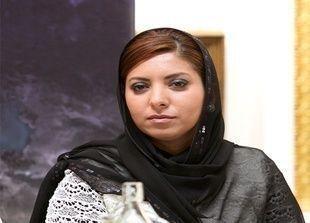 نساء سعوديات يتصدرن الصفوف