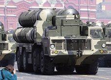 اسرائيل حذرت واشنطن من أن روسيا تعتزم بيع سوريا صواريخ أرض-جو متطورة