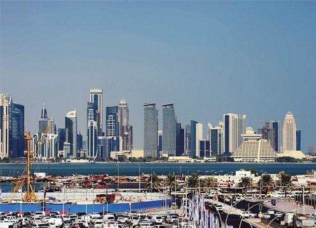 الإمارات: إطلاق أول سجل ائتماني للمستهلكين لإتاحته للشركات والبنوك