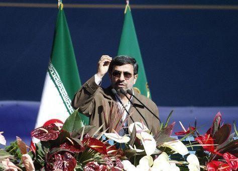 عقوبات امريكية جديدة ضد طهران