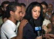 تحذير السياح من التحرش الجنسي في مصر