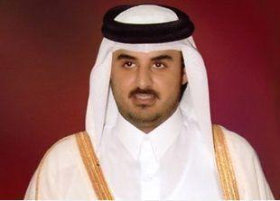 قطر تتقبل تصريحات بندر بن سلطان بروح الدعابة