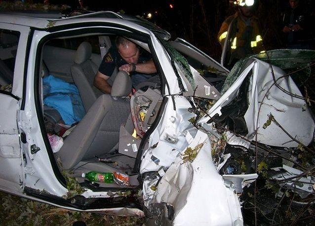 13 حالة وفاة مرتبطة بعيوب في مفاتيح تشغيل مركبات لجنرال موتورز
