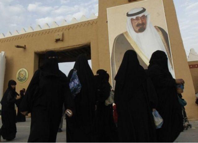 12% حصة نساء السعودية من السجلات التجارية