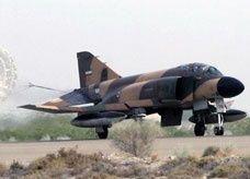 الجيش التركي: انطلاق مقاتلات إف-16 امس السبت ردا على اقتراب طائرات هليكوبتر سورية من الحدود