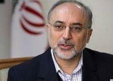 إيران تفتتح قمة دول عدم الانحياز رغم العقوبات