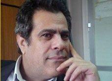 اختطاف 3 مذيعين في التلفزيون السوري