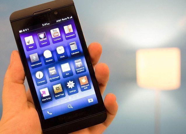الأسواق الصاعدة تعزز نمو مبيعات الهواتف الذكية بنسبة 19%
