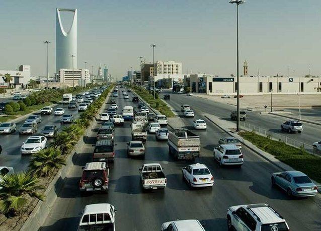 السعودية: مصرف الراجحي يحقق المركز الأول في تنفيذ تمويل الإسكان الإضافي