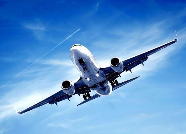 النقل الجوي في 2014 أكثر أماناً من الأعوام السابقة