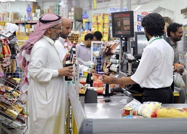 أسواق السعودية تنتفض لاستقبال رمضان.. أسعار تشتعل وتأهب مسؤولين