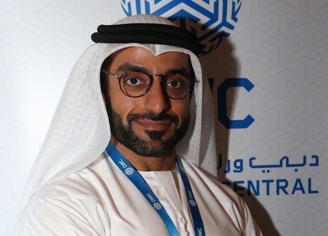 دبي ورلد سنترال توسع عروضها في قطاع الضيافة من خلال ثلاثة شراكات استراتيجية جديدة