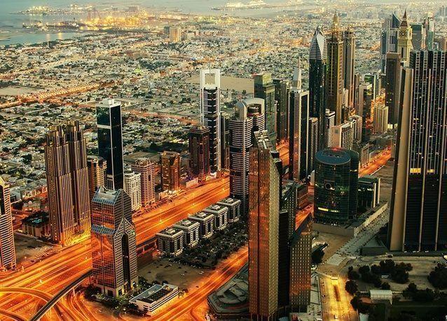 توقعات بتراجع إيجارات العقارات السكنية في دبي مع دخول وحدات جديدة للسوق