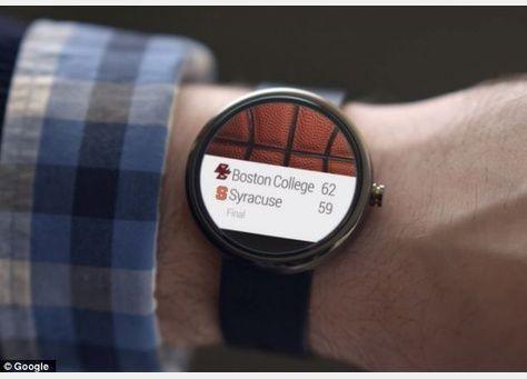 أي ساعة ذكية ستزين معصمك هذا الصيف؟