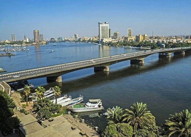 هل حان الوقت لأن تلجأ مصر للاقتراض من صندوق النقد الدولي؟