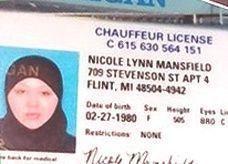 عائلة امرأة أمريكية تقول إنها قتلت في سوريا اثناء القتال في صفوف المعارضة