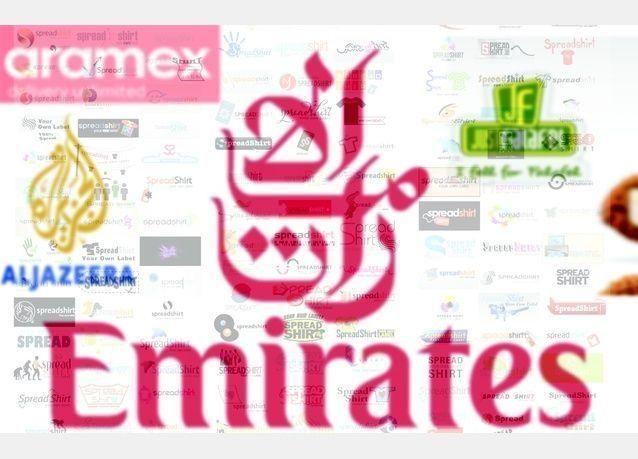 ما سر غياب الشركات العربية عن قوائم أقوى العلامات التجارية العالمية؟
