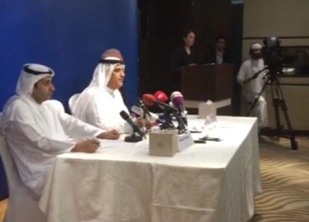 الرئيس التنفيذي لفلاي دبي: من السابق لأوانه تحديد سبب تحطم الطائرة