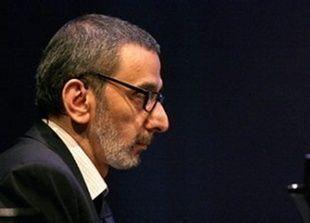 زياد الرحباني يعلن عن هجرته من لبنان بعد اتهامه لحزب الله بالتنصت على مكالماته
