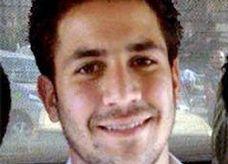 سجن لبناني لزراعته قنبلة وهمية في شيكاجو، فهل تم توريطه من الإف بي آي؟
