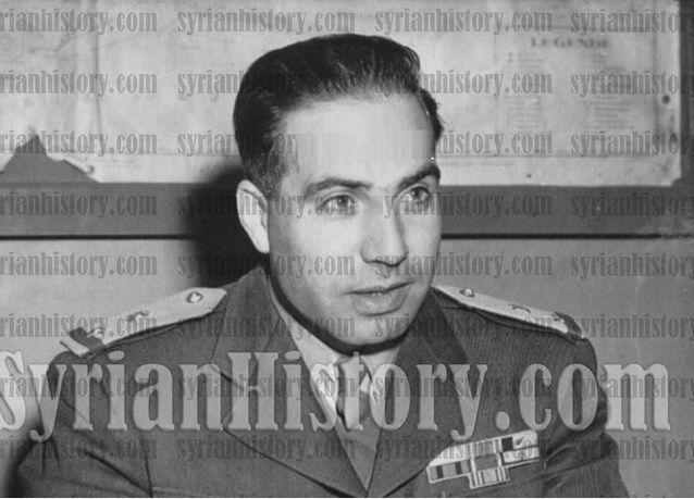 """تشييع """"رجل الرعب"""" عبد الحميد السراج في القاهرة"""
