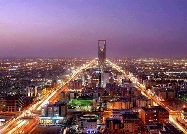 الجزيرة تكافل: بإمكان السعودي أن يحصل على بوليصة تأمين بربع مليون ريال بقيمة كوب شاي
