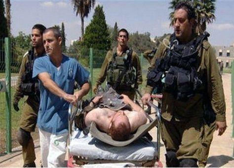 لبنان: إصابة جنود للعدو الاسرائيلي بانفجار بعد خرقهم الخط الأزرق