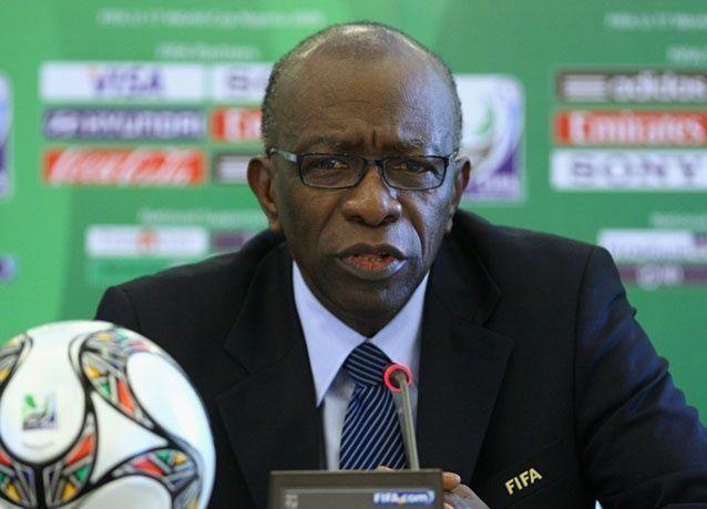 تزايد الدعوات لنزع حق استضافة قطر لكأس العالم 2022