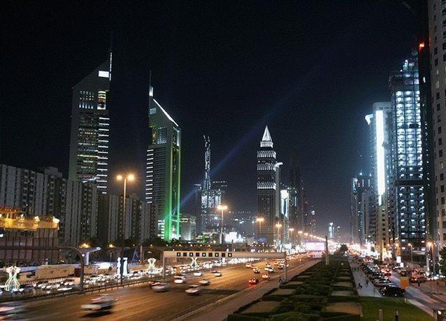 أسعار العقارات في الإمارات قد تشهد مزيداً من الانخفاض في 2016 في ظل تراجع ظروف السوق