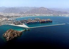 غلفتينر تستحوذ على الحصة المهيمنة لشركة الخليج للشحن والتفريغ وتدير ميناء الجبيل وميناء جده بالسعودية