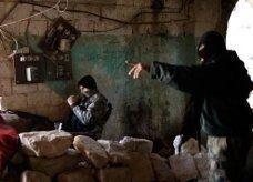 البيت الأبيض : كل الخيارات متاحة في سوريا