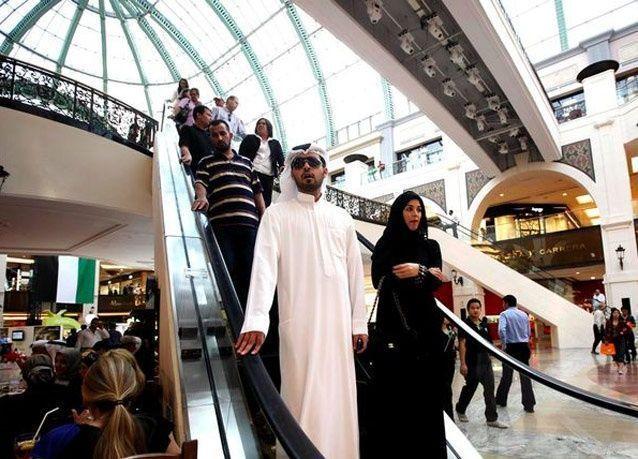 بالصور: الكشف عن أغنى 50 شخصية عربية