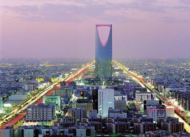 تورط رجال أعمال سعوديين بدعم التنظيمات الإرهابية