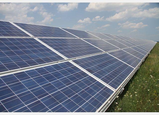 محطة ضخمة للطاقة الشمسية في المغرب قصة نجاح يصعب على أفريقيا أن تجاريها
