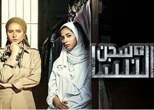 بالصور: رمضان وأفضل البرامج التلفزيونية المحببة
