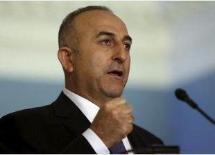 """أمريكا وتركيا ستبدآن عملية """"شاملة"""" ضد داعش"""