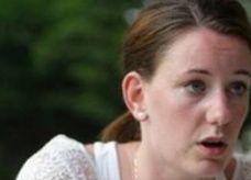 نرويجية محكوم عليها بالسجن في دبي غير نادمة على الابلاغ عن اغتصابها