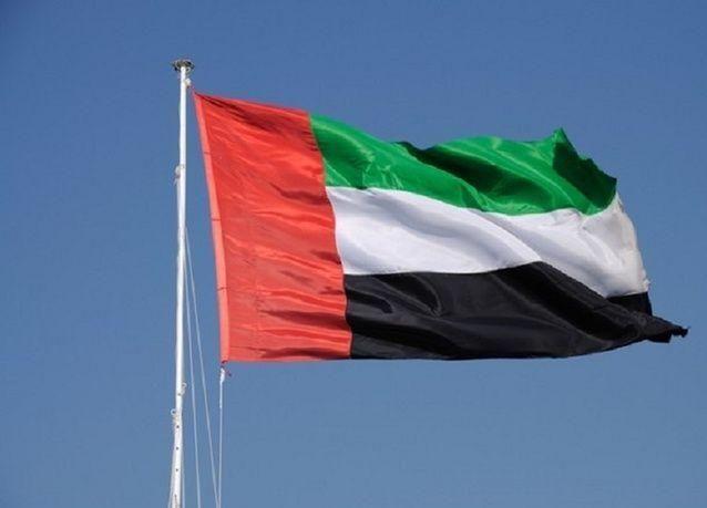 مشروع قانون جديد لضرائب الشركات في الكويت خلال عامين