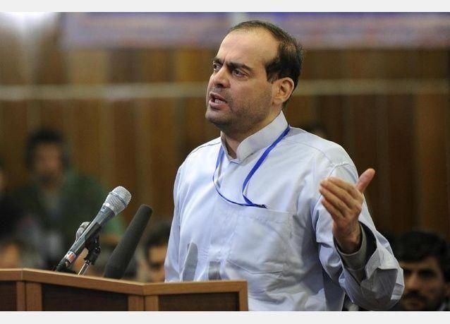 إعدام ملياردير في أكبر فضيحة احتيال مصرفي بتاريخ إيران الحديث