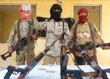 جماعة معارضة سورية تعلن مسؤوليتها عن الهجوم على 4 رجال في لبنان