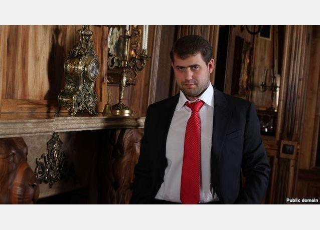 رجل أعمال متهم بسرقة مليار دولار من أفقر بلد أوروبي