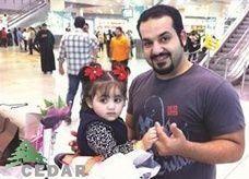 جدل في الكويت عقب مقتل طبيب لبناني في خلاف على موقف سيارة