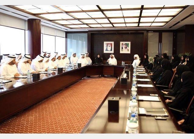 دبي: إطلاق استراتيجية لتحويل دبي للمدينة الأذكى عالميا خلال 3 سنوات
