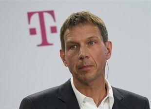 ردا على التجسس الأمريكي على البيانات، شركة ألمانية تقدم بريد إلكتروني محمي
