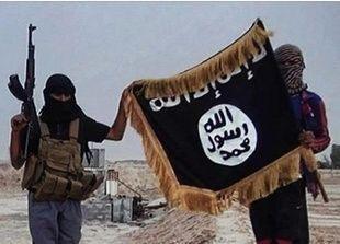 امتداد داعش لمصر وليبيا