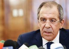 روسيا والصين تحذران الغرب من اتخاذ إجراء تجاه سوريا