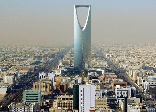 السعودية تحول مصلحة الإحصاءات العامة إلى هيئة مستقلة باسم الهيئة العامة للإحصاء