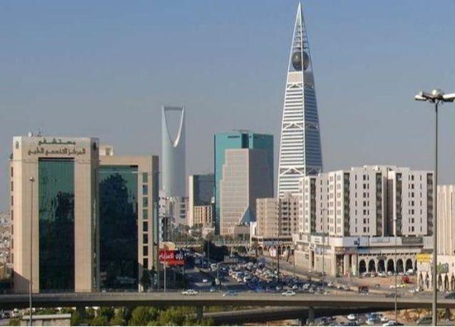 """السعوديون الأكثر حصولا على """"إجازات"""" في مجموعة دول """"العشرين"""""""